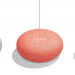 Google Home Mini Black Friday deals
