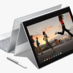 Google Pixelbook Black Friday Deals
