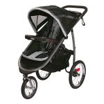Graco Fastaction Fold Jogger Black Friday & cyber monday deals