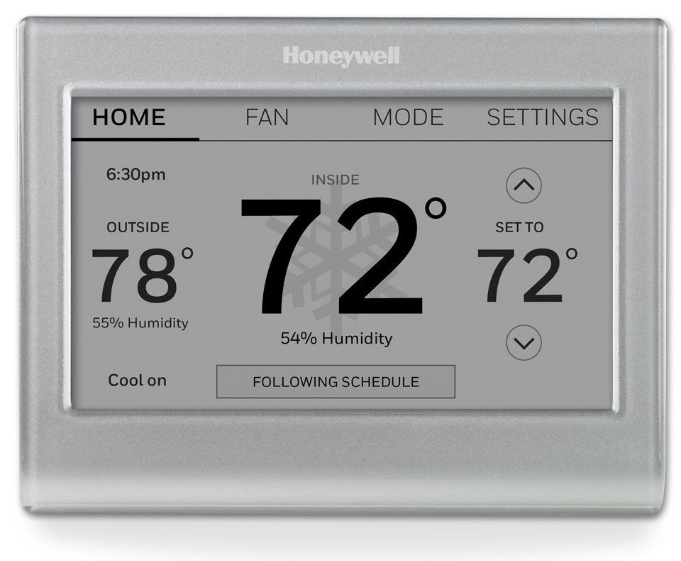 Honeywell RTH9585WF Black Friday & Cyber Monday Deals