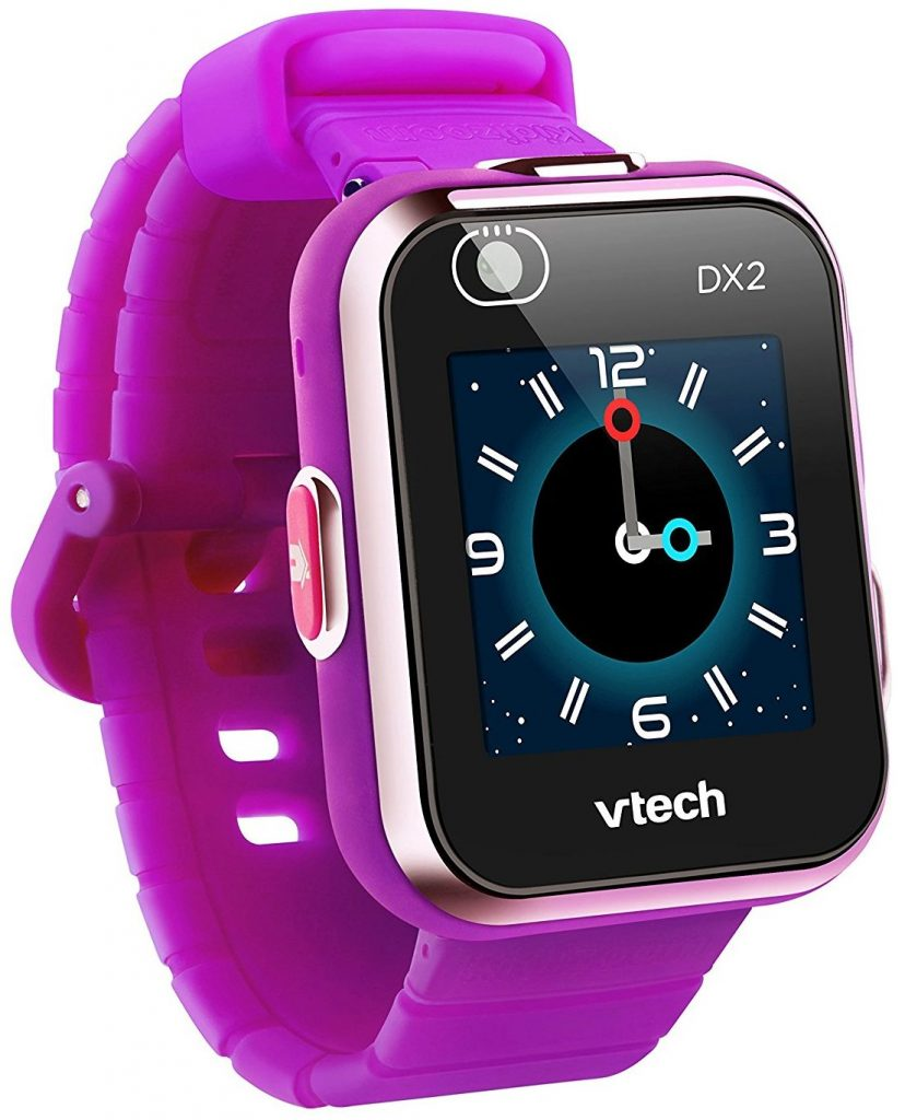 The best kids smartwatch black Friday & Cyber Monday deals