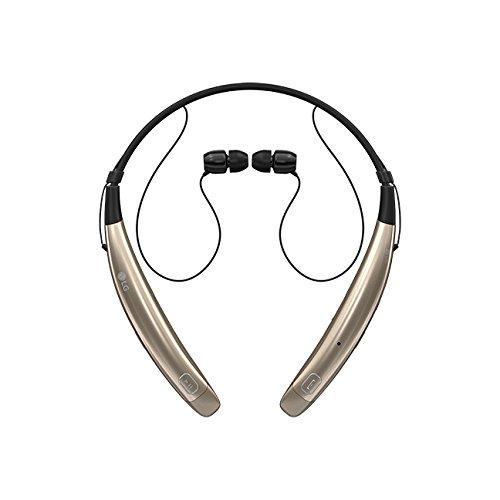 LG Tone Pro HBS-770 Black Friday & Cyber Monday Deals