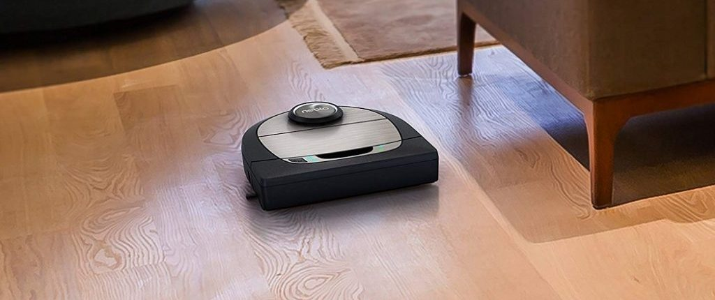 Neato Botvac Robotic Vacuum Black friday buyers guide