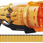 Nerf Doomlands The Judge blaster black friday and cyber monday deals