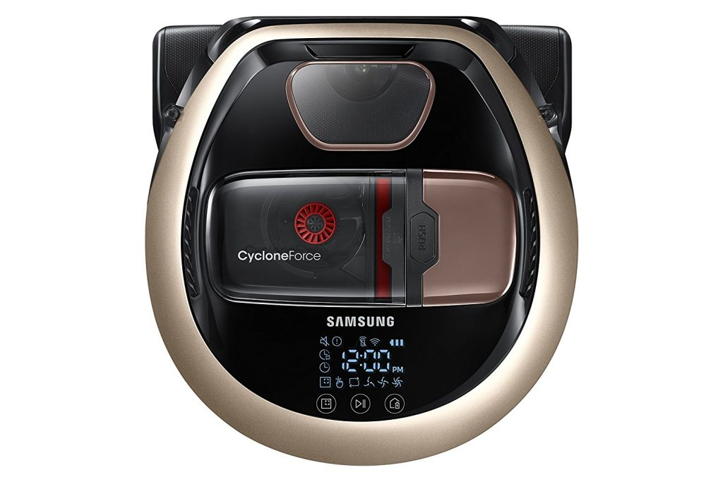 Samsung Powerbot R7090 Black Friday & Cyber Monday Deals