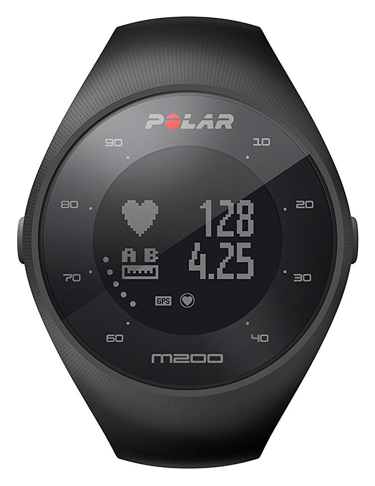 Polar M200 Black Friday & Cyber Monday Deals