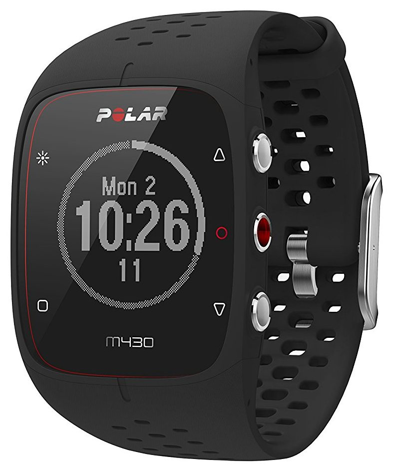 Polar M430 Black Friday & Cyber Monday Deals