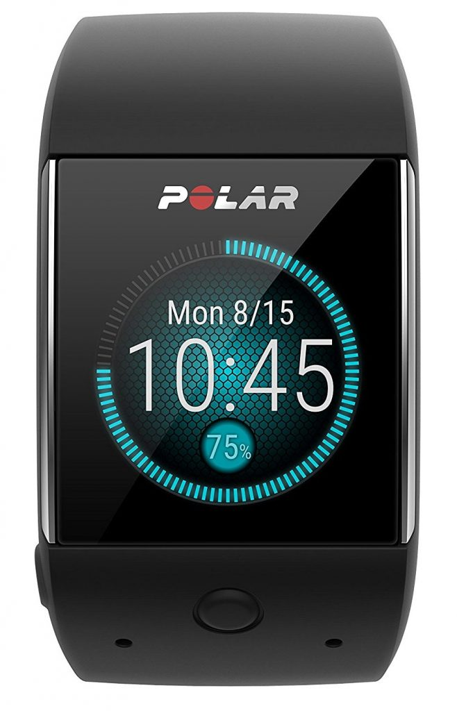 Polar M600 Black Friday & Cyber Monday Deals