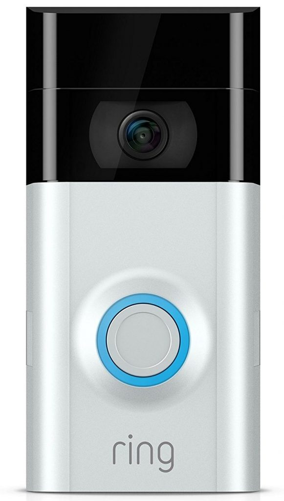 Ring Doorbell Black Friday Amp Cyber Monday Deals 2018