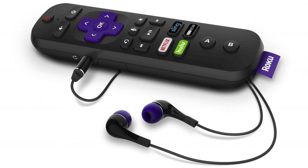 Roku Ultra Black Friday and Cyber Monday deals