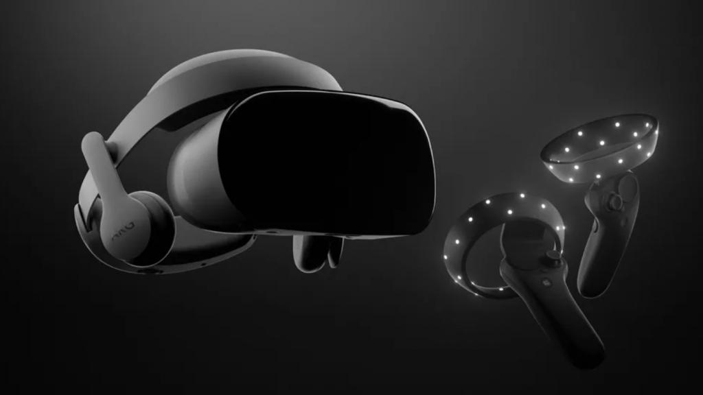 Samsung VR Black friday Cyber Monday