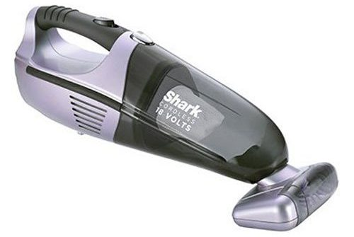 Shark Cordless Pet Perfect Vacuum Black Friday & Cyber Monday Deals
