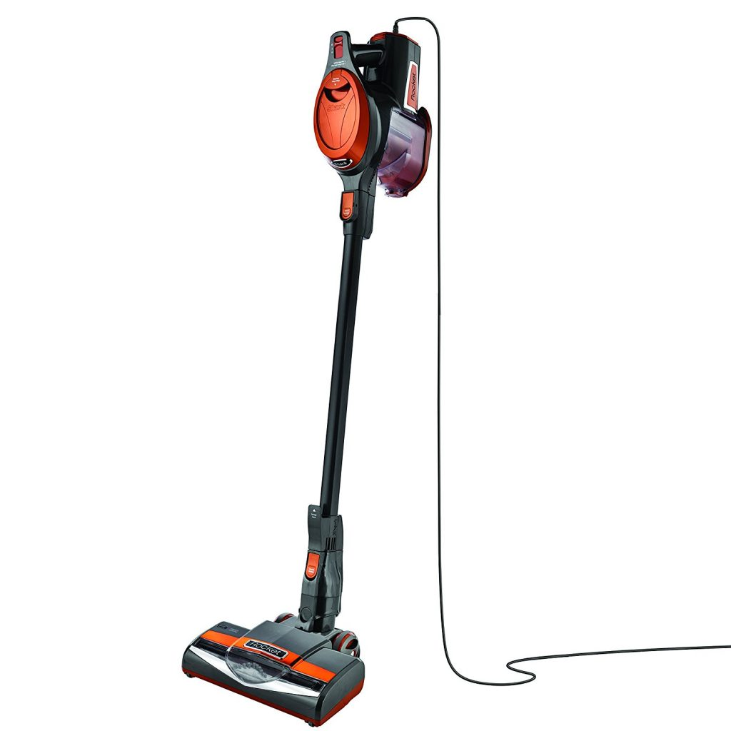 Shark Rocket Ultra-Light Vacuum Black Friday & Cyber Monday Deals