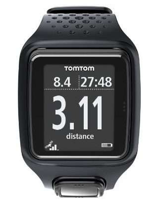 TomTom Runner Black Friday & Cyber Monday Deals
