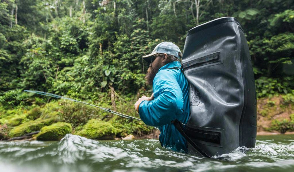 Yeti Panga Black Friday & Cyber Monday Discounts 2018