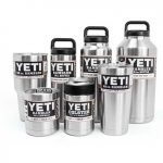 Yeti Rambler Black Friday Cyber Monday