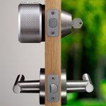 The best August Black Friday deals on smart locks