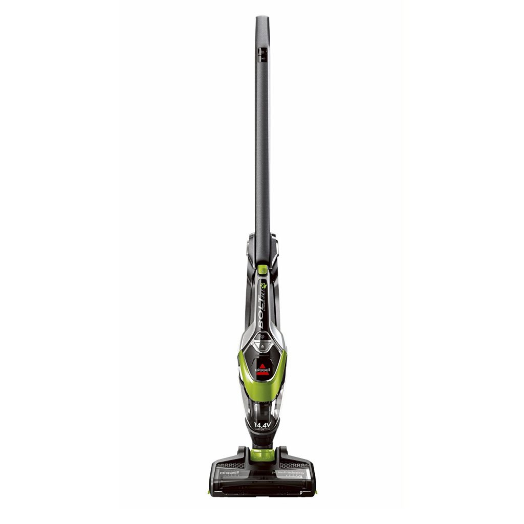 Bissell Bolt Vacuum Black Friday & Cyber Monday Deals