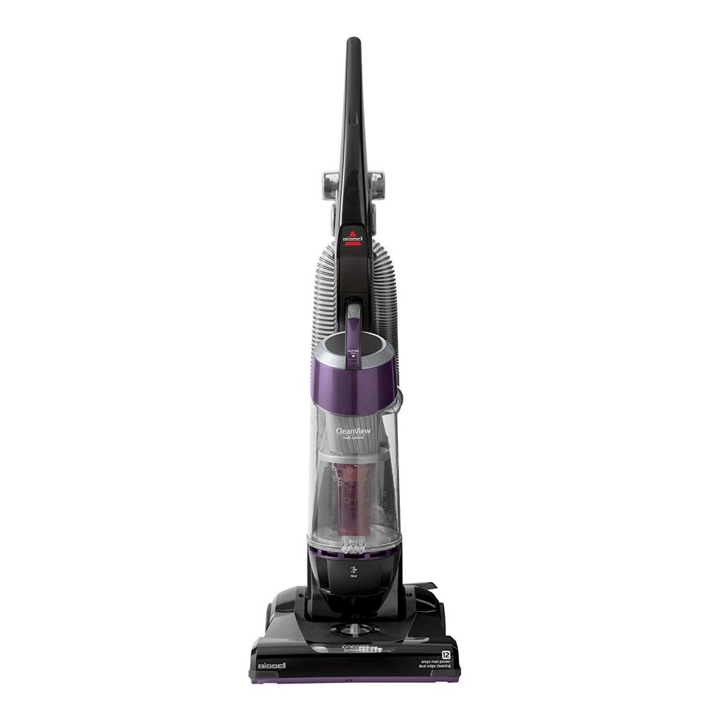 Bissell Cleanview Vacuum Black Friday & Cyber Monday Deals