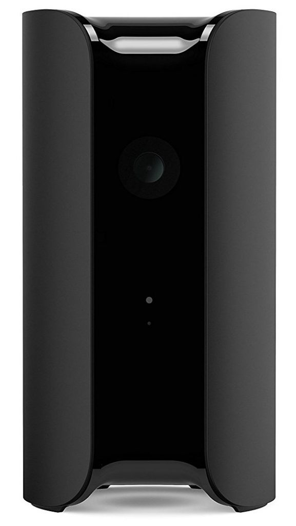 canary home security device black friday & cyber monday deals