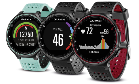 Garmin Forerunner Black Friday deals & Cyber Monday deals