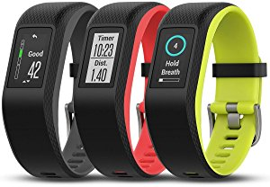 Best Black Friday Garmin Deals