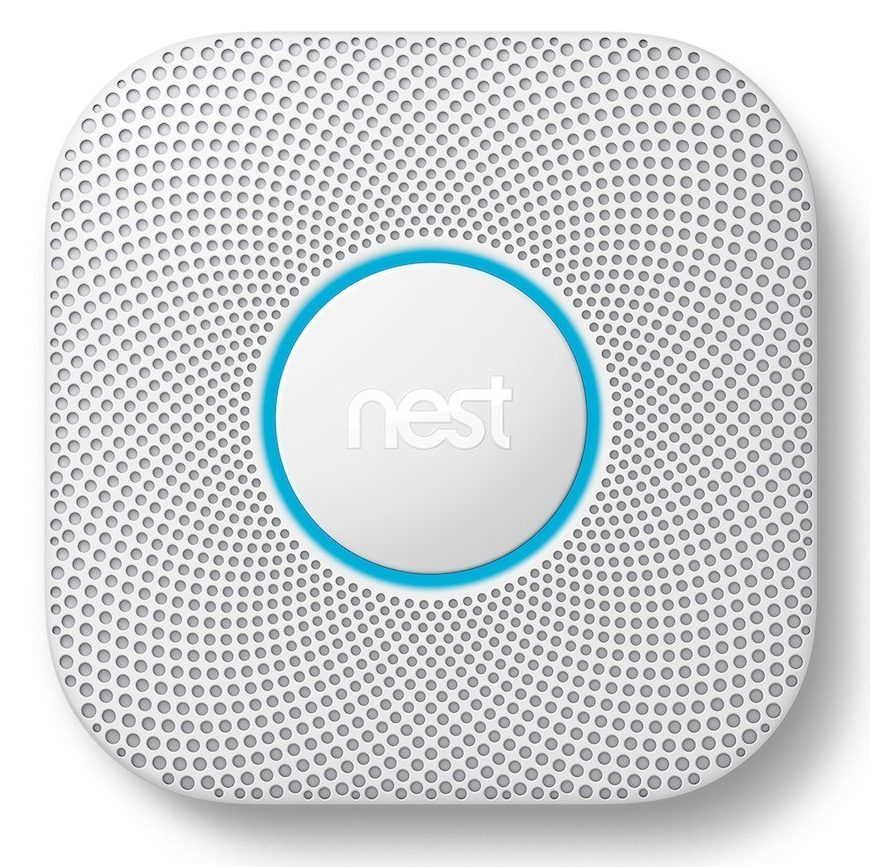 nest protect black friday cyber monday deals