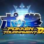 pokken tournament dx black friday deals