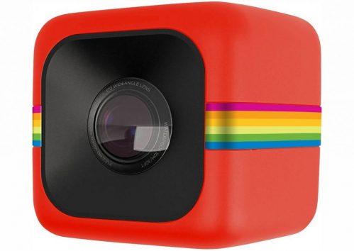 Polaroid Cube Black Friday deals 2017