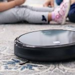 The best Eufy Robovac robot vacuum black friday & cyber monday deals