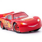 Sphero Lightning Mcqueen Black Friday & Cyber Monday deals 2017