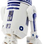 Sphero R2D2 Droid Black Friday & Cyber Monday deals 2018