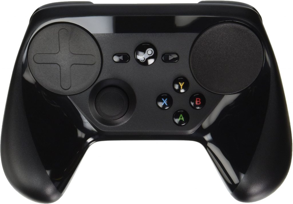 Steam Controller Black Friday & Cyber Monday deals