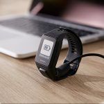 Best Black Friday TomTom smartwatch Discounts