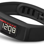 discover garmin vivofit this black friday and cyber monday