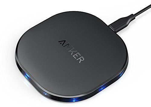Anker Wireless Charger Black Friday & Cyber Monday Deals