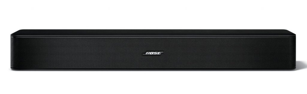 Bose Solo 5 Black Friday & Cyber Monday