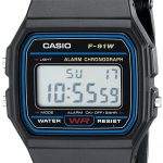 Casio Black Friday Watch deals