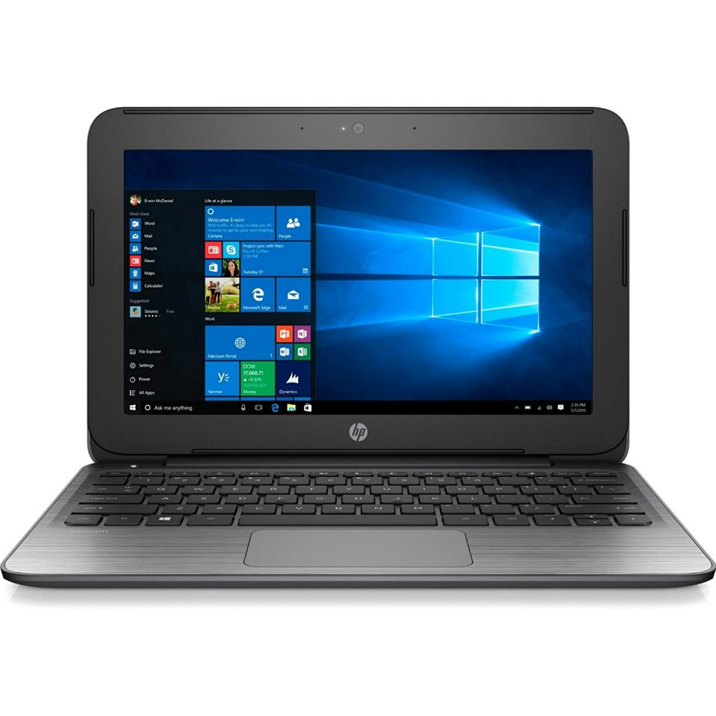 HP Stream Pro Black Friday deals