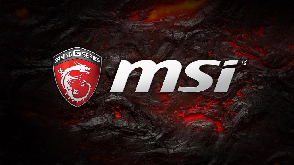 Best MSI Black Friday deals