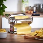 Pasta maker black friday