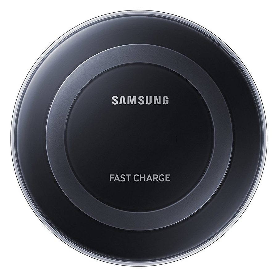 Samsung Fast Charge Black Friday & Cyber Monday Deals