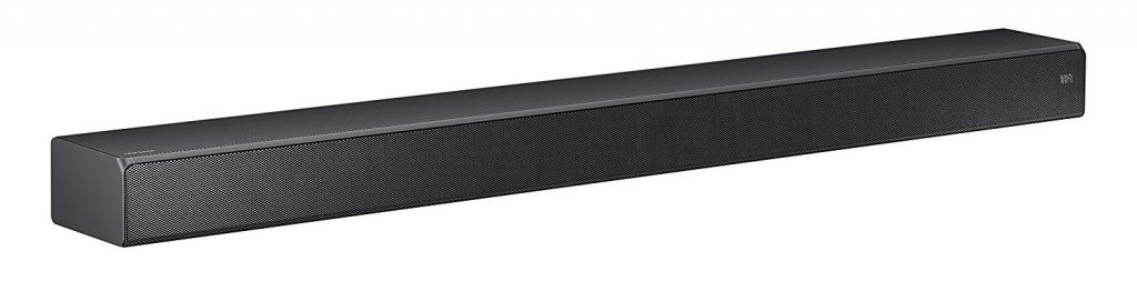 Samsung HW-MS750 Soundbar Boxing Day & New Years deals