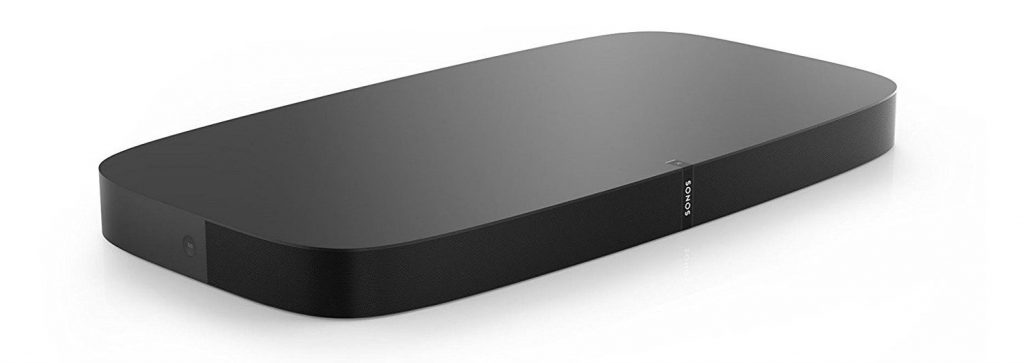Sonos PLAYBASE Boxing Day & New Years deals