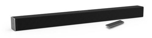 VIZIO SB3820-C6 sound bar Boxing Day & New Year prices