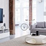 best home theatre system Black Friday Cyber Monday