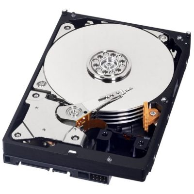 the best Black Friday & Cyber Monday deals on internal hard drives