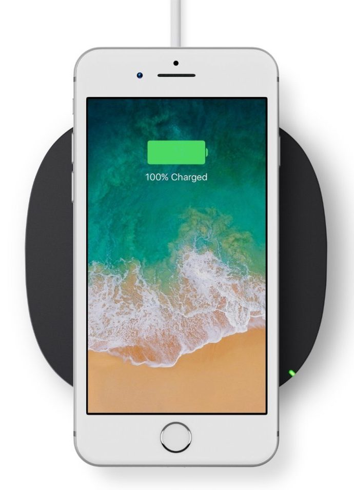 Black Friday Wireless Charger Discounts 2018