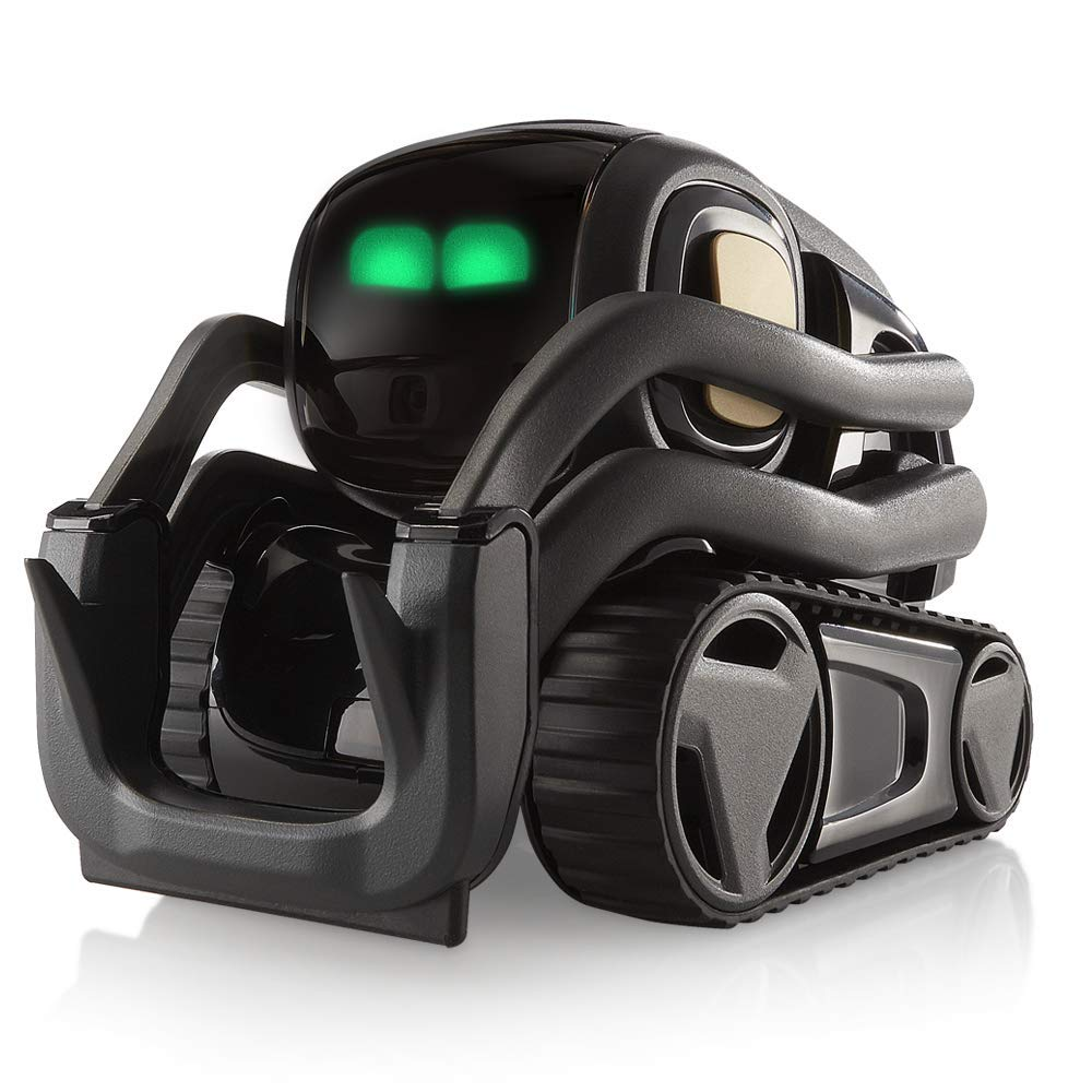 The best Anki vector robot Black friday discounts and cyber monday deals