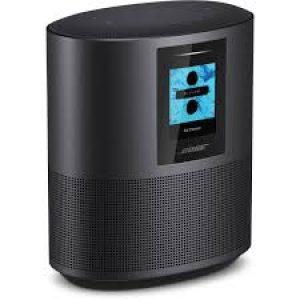 Sales on Bose Home Speaker 500 for Black Friday